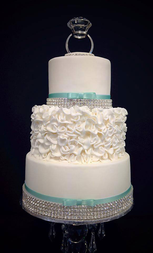 Engagement_cakes