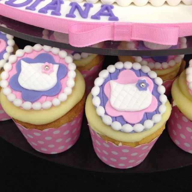 Cup Cake 15