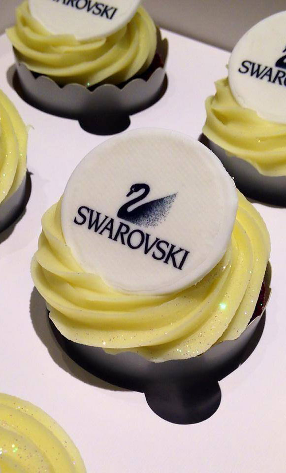 Promotional_cakes