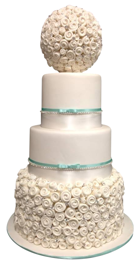 wedding-cake-flowers