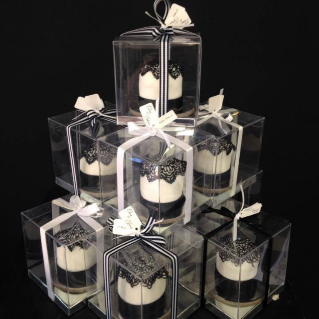 Cup Cake 20
